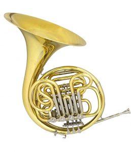 हॉर्न (Horn)