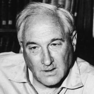 लुई लिकी (Louis Leakey)