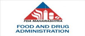 Read more about the article अन्न आणि औषध प्रशासन (Food and drug administration)