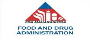 अन्न आणि औषध प्रशासन (Food and drug administration)