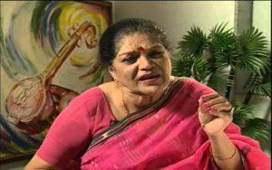 शोभा गुर्टू (Shobha Gurtu)