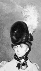 विल्यम पिट ॲम्हर्स्ट (William Pitt Amherst, 1st Earl Amherst)