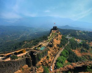 Read more about the article किल्ले (दुर्ग) (Forts)