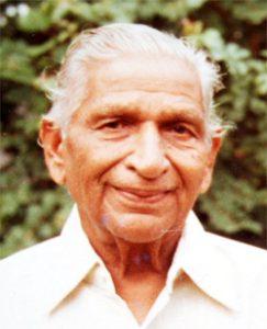 राजकुमार वर्मा (Rajkumar Varma)