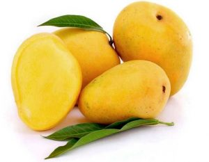 Read more about the article आंबा (Mango)