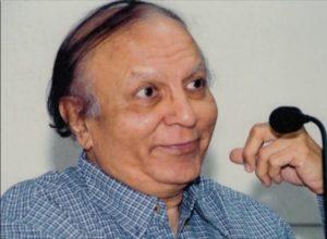 Read more about the article चंद्रकांत टोपीवाला (Chandrakant Topiwala)