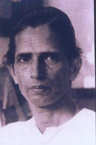 कट्टिनगेरी कृष्ण हेब्बर (Kattingeri Krishna Hebbar )