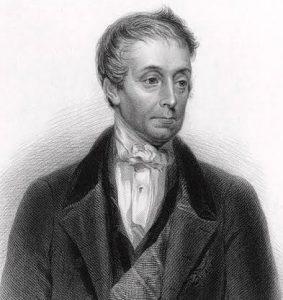 लॉर्ड जॉर्ज ईडन ऑक्लंड (George Eden, earl of Auckland)