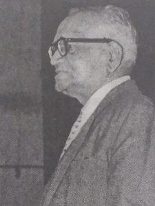 नारायण गोविंद कालेलकर (Narayan Govind Kalelkar)