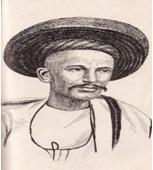 लक्ष्मण मोरेश्वरशास्त्री हळबे (Laxman Moreshwarshastri Halbe)