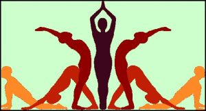 व्यायाम (Physical Exercise)