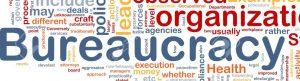 नोकरशाही (Bureaucracy)
