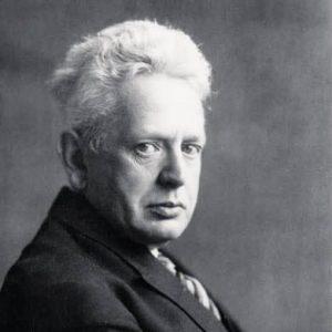 एर्न्स्ट कासीरर (Ernst Cassirer)
