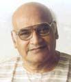 वसंत सबनीस (Vasant Sabnis)