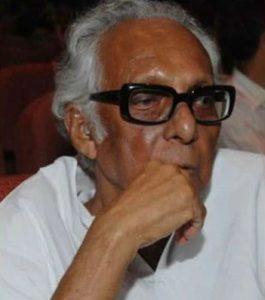 मृणाल सेन (Mrinal Sen)