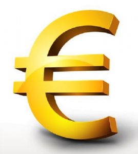 Read more about the article युरो चलन (Euro Currency)