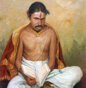गुलाबराव महाराज (Gulabrao Maharaj)