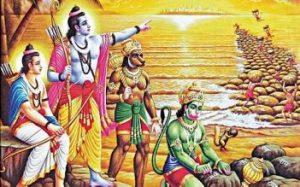 अभिषेकनाटकम् (Abhisheknatakam)