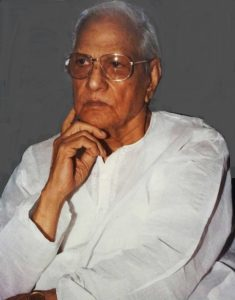 Read more about the article मजरूह सुलतानपुरी (Majrooh Sultanpuri)