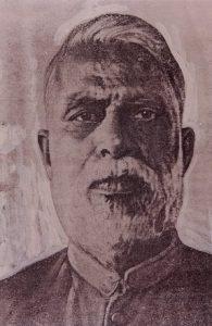 धर्मानंद दामोदर कोसंबी (Dharmanand Damodar Kosambi)