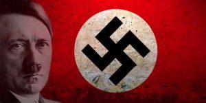 नाझीवाद (Nazism)