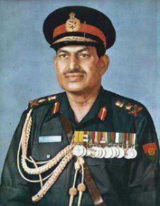 के. व्ही. कृष्ण राव (K. V. Krishna Rao)