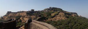 प्रतापगड (Pratapgad Fort)