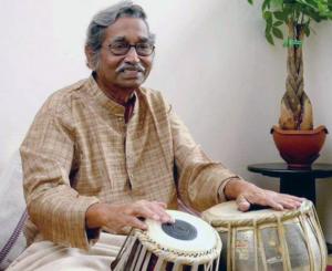 अरविंद मुळगांवकर (Arvind Mulgaonkar)
