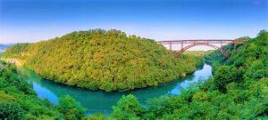 आद्दा नदी (Adda River)