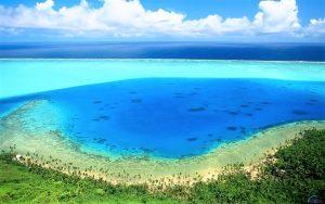 खारकच्छ (Lagoon)
