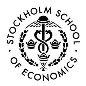 स्टॉकहोम संप्रदाय (Stockholm School)