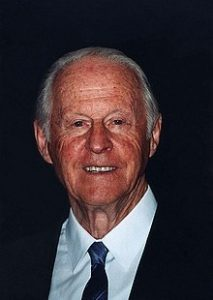 थॉर हेअरदाल (Thor Heyerdahl)