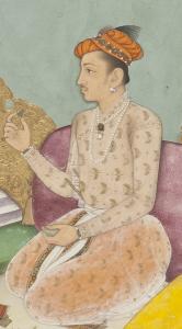मिर्झा राजा जयसिंह (Mirza Raja Jai Singh I)