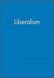 उदारमतवाद (Liberalism)