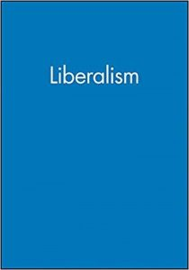 Read more about the article उदारमतवाद (Liberalism)