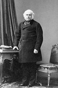 लॉर्ड जेम्स एल्जिन (James Bruce, Earl of Elgin)