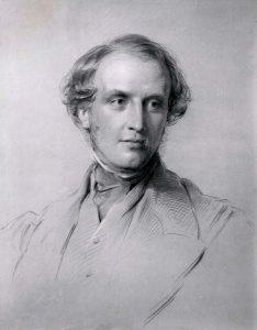 लॉर्ड चार्ल्स जॉन कॅनिंग (Charles John Canning, 1st Earl Canning)