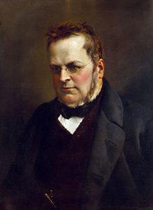 कामील्लो बेन्सो दी काव्हूर (Camillo Benso, Count of Cavour)