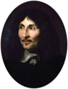 झां बातीस्त कॉलबेअर (Jean-Baptiste Colbert)
