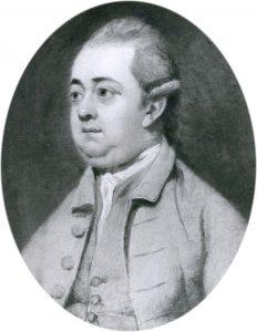 एडवर्ड गिबन (Edward Gibbon)
