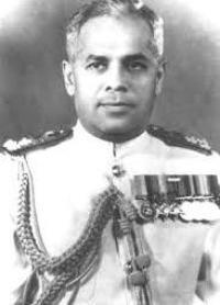 अधरकुमार चॅटर्जी (Adhar Kumar Chatterji)