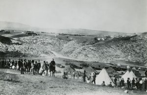 क्रिमियाचे युद्ध (Crimean War)