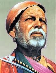 गाडगे महाराज (Gadge Maharaj)