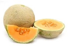 Read more about the article खरबूज (Muskmelon )