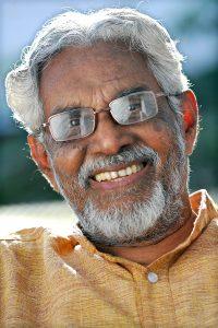 Read more about the article पुथूसरी रामचंद्रन पिल्लई (Puthussery Ramachandran Pillai)