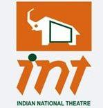 इंडियन नॅशनल थिएटर (Indian National Theatre)
