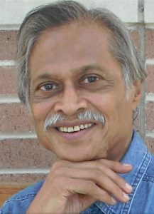 Read more about the article जगन्नाथ प्रसाद दास (Jagannath Prasad Das)