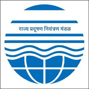 राज्य प्रदूषण नियंत्रण मंडळ (State Pollution Control Board)