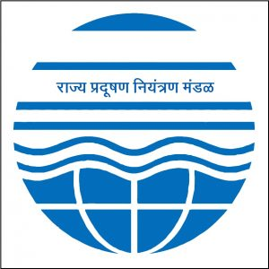 Read more about the article राज्य प्रदूषण नियंत्रण मंडळ (State Pollution Control Board)