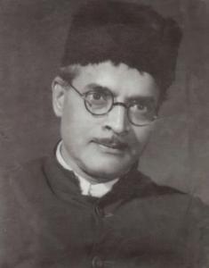 गोविंदराव टेंबे (Govindrao Tembe)